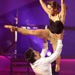 As escolhas de Inês Afflalo, bailarina, coreógrafa e professora
