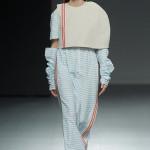Semana da Moda de Madrid: dia 5
