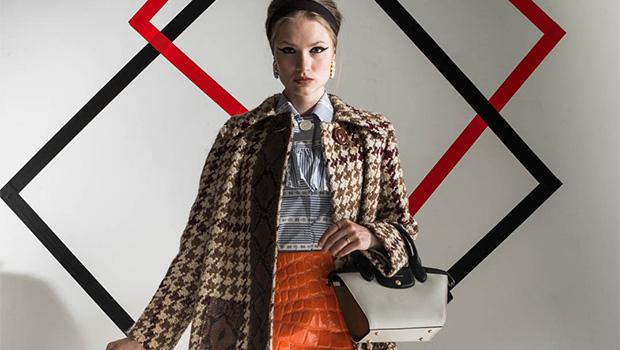 Moda & beleza: as tendências da próxima estação