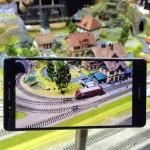Mate S: o novo topo de gama da Huawei