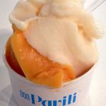 Don Pavili - gelato artigianale