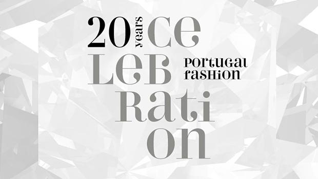 37ª edição Portugal Fashion livestreaming