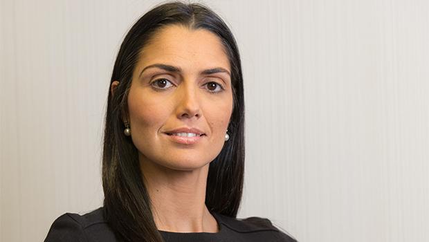 Empreendedorismo feminino: Sara do Ó