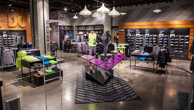 Categoria Nike | Edilini Store, mais que uma marca, sua loja