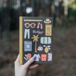 As escolhas de Patrícia Martins, autora do blog 'Yellowish'
