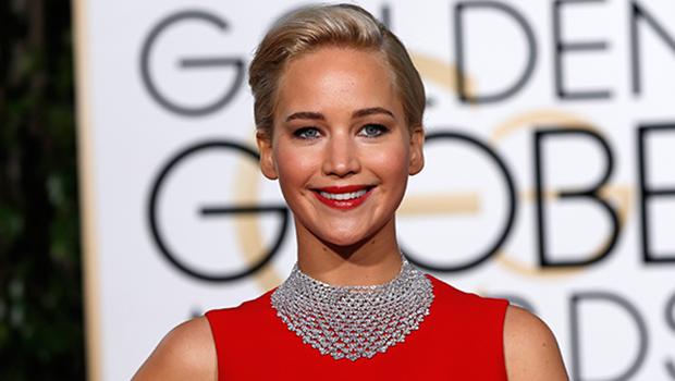 Globos de Ouro 2016: passadeira vermelha (e branca)