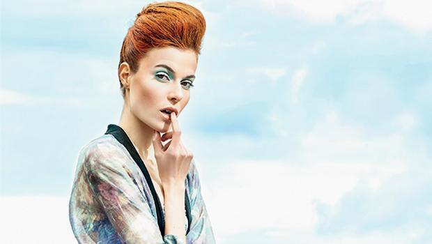 O (nosso) tributo a Bowie