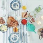 As escolhas de Joana, autora do site 'Lemonaid'