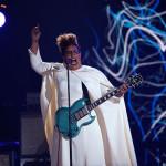 Grammys 2016: os vencedores