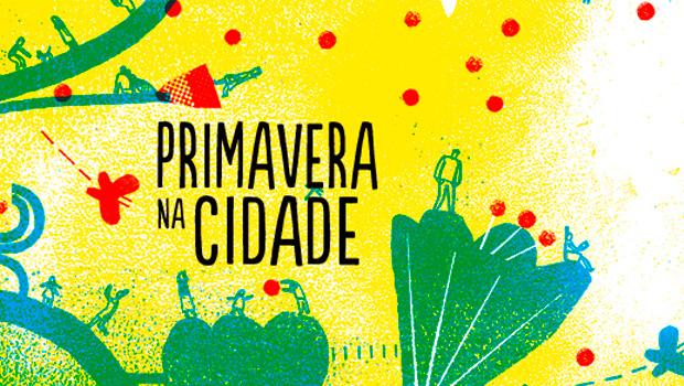 Sair à rua e ouvir a primavera (em Lisboa)