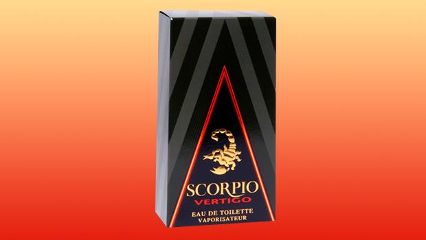 scorpio2