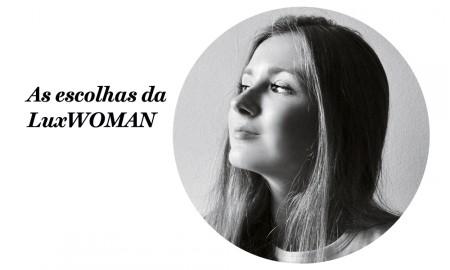 Cátia Pereira Matos, jornalista