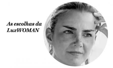 Leonor Antolin Teixeira, jornalista