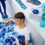 IKEA colabora com designers de moda