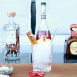 Lisbon Cocktail Week