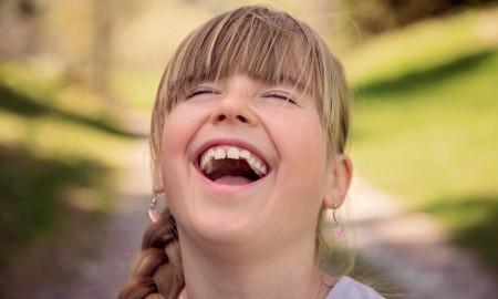 10 ideias para arrancar sorrisos aos mais novos.