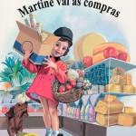 Clássicos da Martine