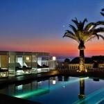 Piscina Bela Vista Hotel & Spa