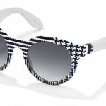 swatch the eyes - óculos de sol