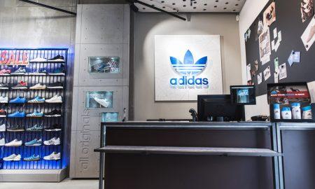 322574a07f8 adidas Originals Restauradores