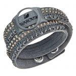 Swarovsky Activity Tracker Jewelry