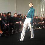 As escolhas de Liliana Garcia, autora de 'um blog fashion'