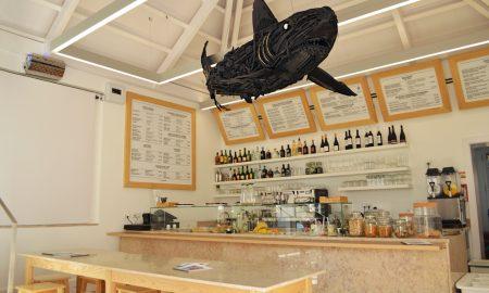 surf café na ericeira