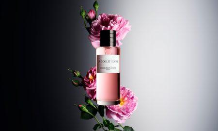 20 novas razões para mudar de perfume hoje