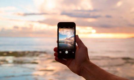 iPhone Photography Awards distingue português