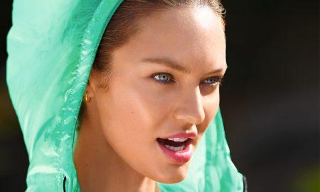 hidratar rosto, cabelo e corpo