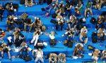 dia mundial da fotografia - melhores imagens dos últimos dias