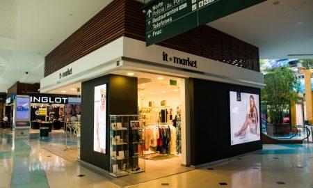 it market, nova concept store do colombo