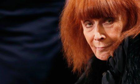 sonia rykiel morre aos 86 anos