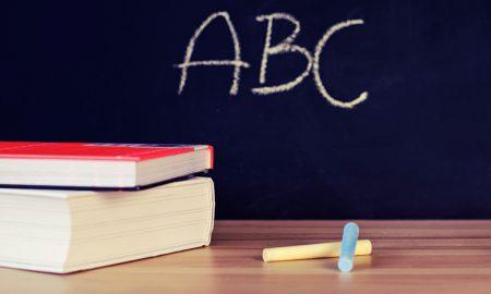 Regresso às aulas, mães stressadas