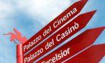festival de veneza com filme português