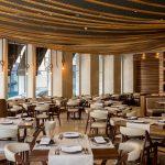 Segundo Muelle, novo restaurante peruano em lisboa