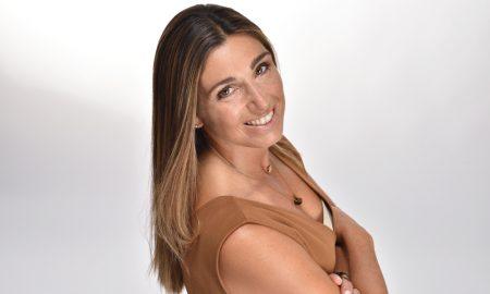 Filipa Valleri: determinação e superação