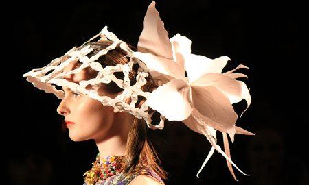 'SuperWomen': onde a moda casa com a arte