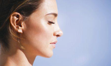 produtos after sun, cuidados pós-solares rosto, corpo, cabelo