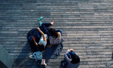 Jovens portugueses entre os que mais consomem sedativos