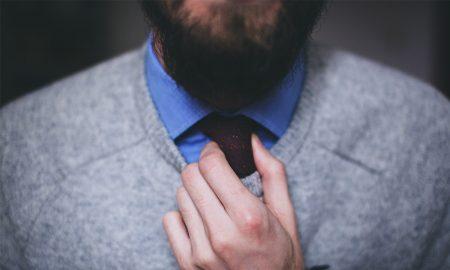 Ter barba está na moda (e dá descontos)