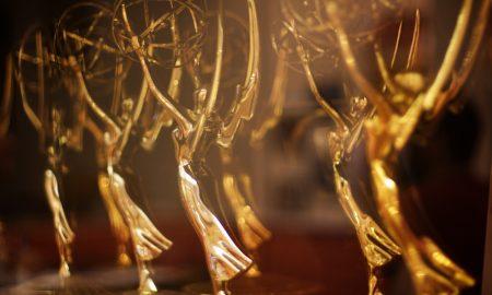 Lisboa acolhe gala dos Emmy Awards