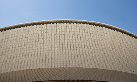 MAAT: o novo museu em Lisboa