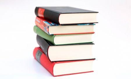 Há três mil livros online à sua espera. Gratuitos e em português