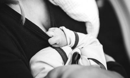 Epidural diminui risco de depressão pós-parto
