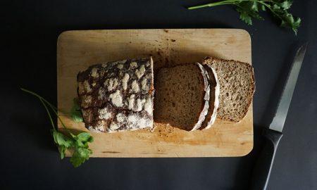 dia mundial do pão - mitos