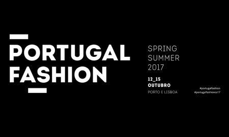39ª edição do Portugal Fashion