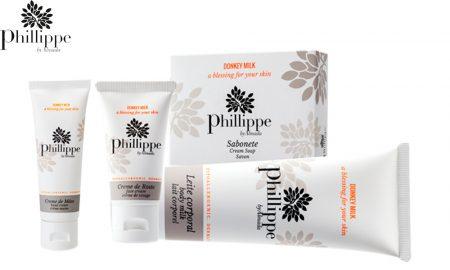 gama-completa-phillippe-by-almada