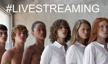 modalisboa together - livestreaming