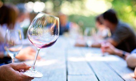 Vinhos portugueses entre as 100 'melhores compras'
